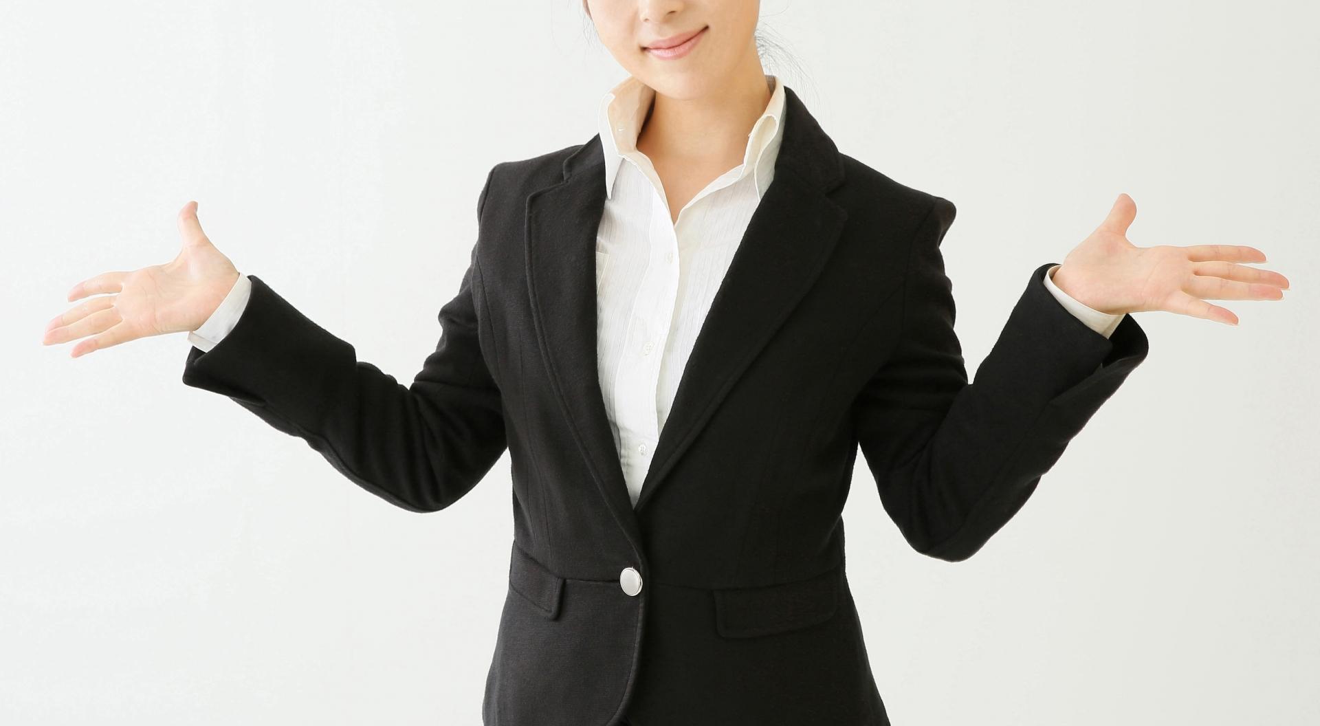 経理の住み込み・寮完備の派遣求人&仕事をしていた方の口コミ