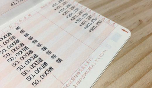上京費用を貯めたいけど金がない!30人に貯める方法を聞いてみた