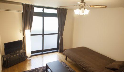上京して賃貸の入居審査を絶対に通る方法【無職・保証人なしの部屋探し】