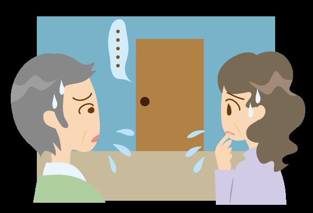 仕事を変えずに住み込み派遣の寮から寮へ引っ越す方法