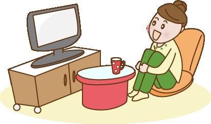 派遣寮のよくある質問まとめ【生活費や光熱費の相場、探し方ほか】
