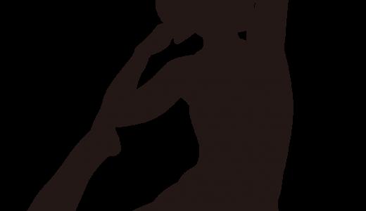 派遣のヨガインストラクターの体験談【時給・年齢層・向いてる人】