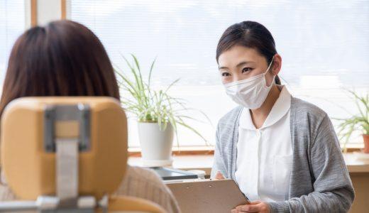 派遣の歯科衛生士の体験談を公開中【時給・年齢層・向いてる人】